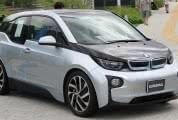 Os 6 carros elétricos mais económicos em Portugal