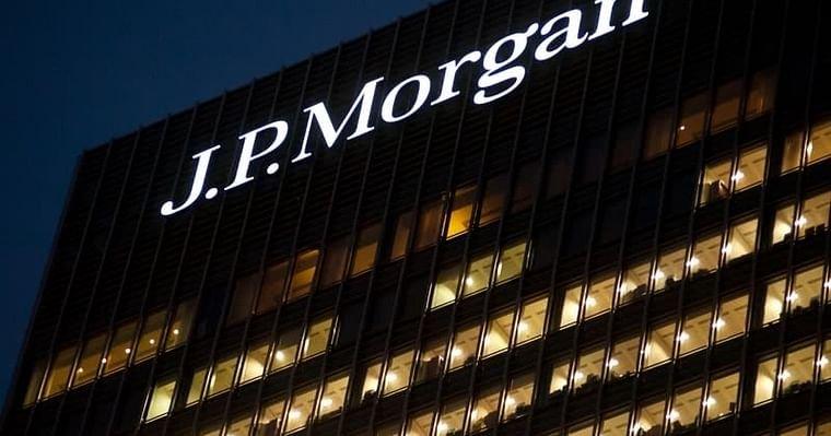 Os Bancos Mais Ricos Do Mundo Economias