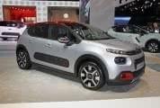 Os carros mais económicos no mercado