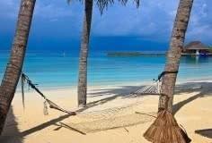 Os melhores dias para marcar férias em 2020