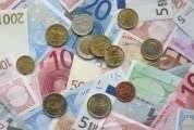 Os países da Europa com salários mais elevados