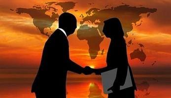 Outsourcing: o que deve saber