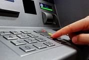 Pagamento de IVA com atraso: qual é a coima e como pagar