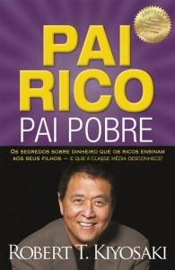 pairico-195x300.jpg