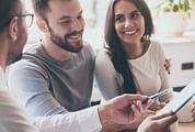 5 passos financeiros a tomar antes de comprar casa