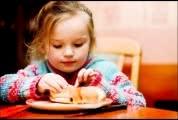 Pensão de Alimentos no IRS