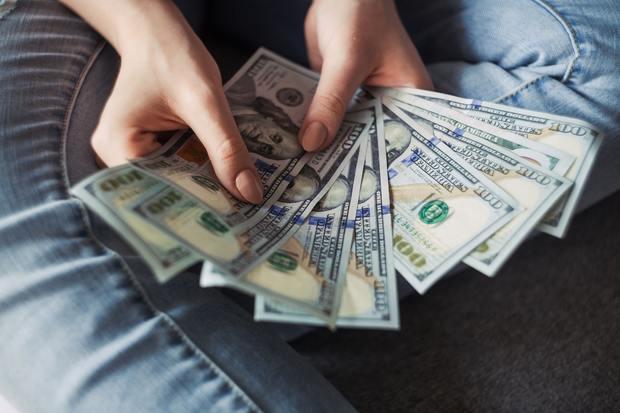 orçamento do estado 2020 trabalhadores