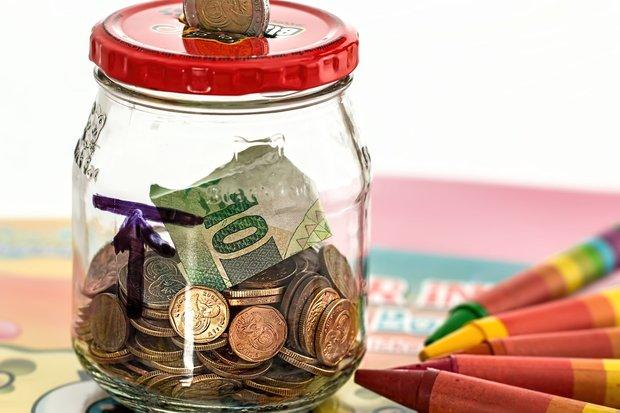 orçamento do estado 2020 famílias