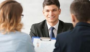 Porque deixou o seu antigo emprego: como responder