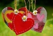 Prendas originais para o Dia dos Namorados