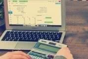 Quanto tempo demora a prescrever uma dívida?