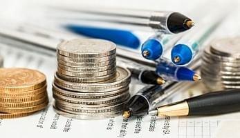 Orçamento do Estado 2019: 20 medidas a que deve ficar atento