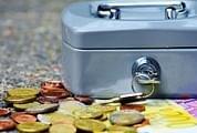 Quanto custa alugar um cofre no banco?