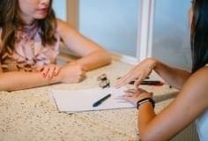 Que salário pedir numa entrevista de emprego?