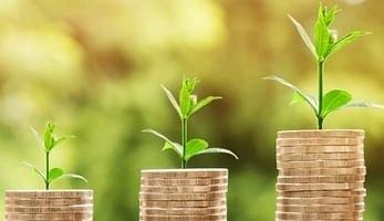 Recibos verdes 2019: o que muda no regime contributivo