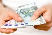 Prazos de reembolso do IRS em 2020