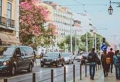 Regime dos residentes não habituais: como aderir, taxas, vantagens e lista de profissões