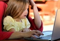Registo na plataforma MEGA: como obter os vouchers dos manuais escolares