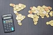IRS de Pensões Obtidas no Estrangeiro