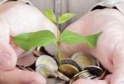 RSI: qual o valor, quem recebe e como pedir o rendimento social de inserção
