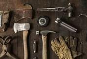 5 pequenas reparações para evitar obras no futuro