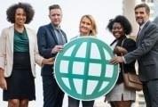 Responsabilidade social das empresas: 25 medidas para implementar dentro e fora da organização