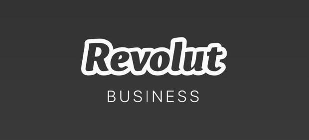 Revolut for Business