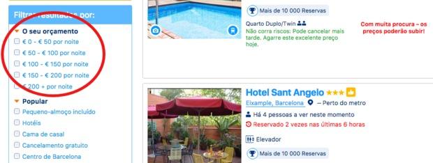 reservar hotel barato
