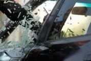 O seguro automóvel cobre atos de vandalismo?