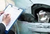 Seguro automóvel na legislação