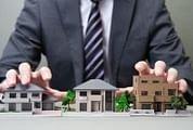 Seguro de Condomínio: o que cobre?