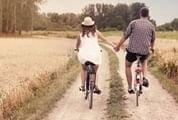 Seguro Para Bicicleta e Ciclistas