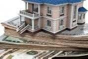 Seguro de vida para crédito à habitação