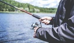 4 tipos de seguros para pescadores