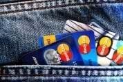 4 simuladores de crédito consolidado online