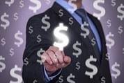 Simulador de IRS 2014