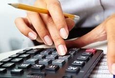 Simulador de IRS 2015
