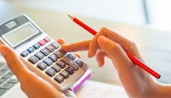Simulador de IRS 2018 (relativo a 2017)
