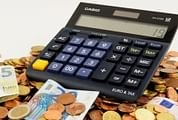 Simulador de IRS 2020 (relativo a 2019)