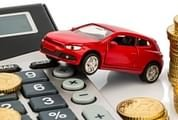 Simulador de Imposto Único de Circulação (IUC) 2020
