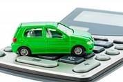 Simulador de leasing automóvel