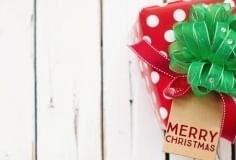 Subsídio de Natal: valor, pagamento e cálculo
