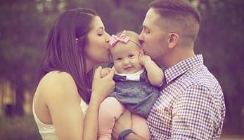 Subsídio parental alargado: o que é e quem pode pedir