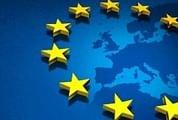 Taxas de IVA na Europa