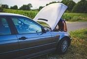 Tipos de seguro automóvel: contra terceiros e contra todos os riscos
