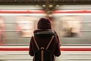 Novos passes de transporte Navegante: passe único e passe família