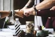 Trabalho em equipa: quais as vantagens e desvantagens