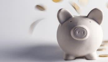 Despesas: o que pode deduzir no IRS em 2021