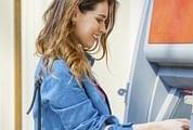 Tudo o que precisa de saber sobre transferências bancárias