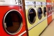 Tudo sobre eletrodomésticos com defeitos estéticos